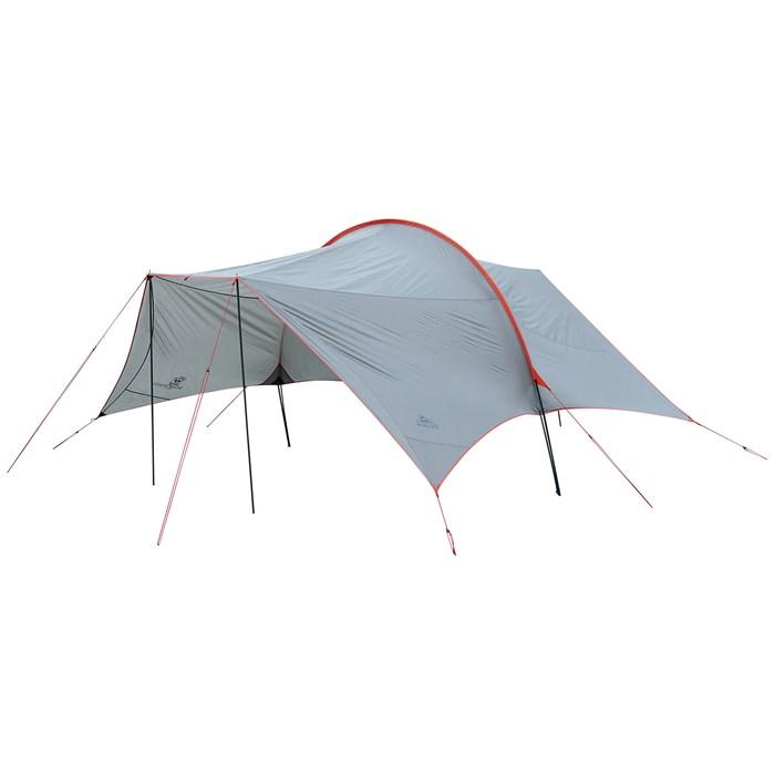 Kelty - Big Shady Shelter