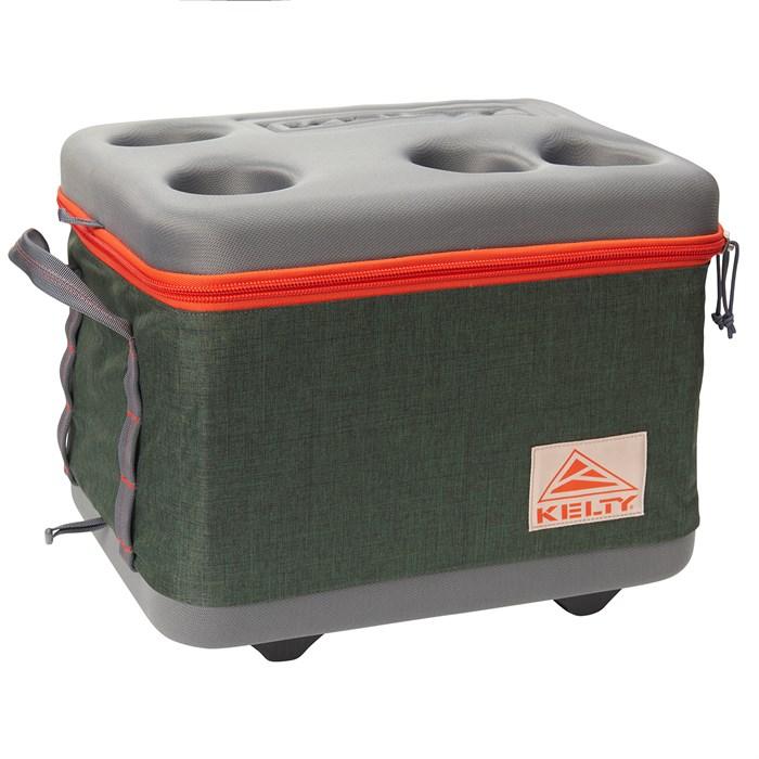 Kelty - Folding Cooler 25L