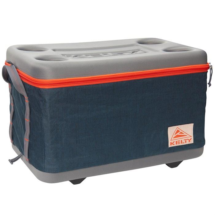 Kelty - Folding Cooler 45L