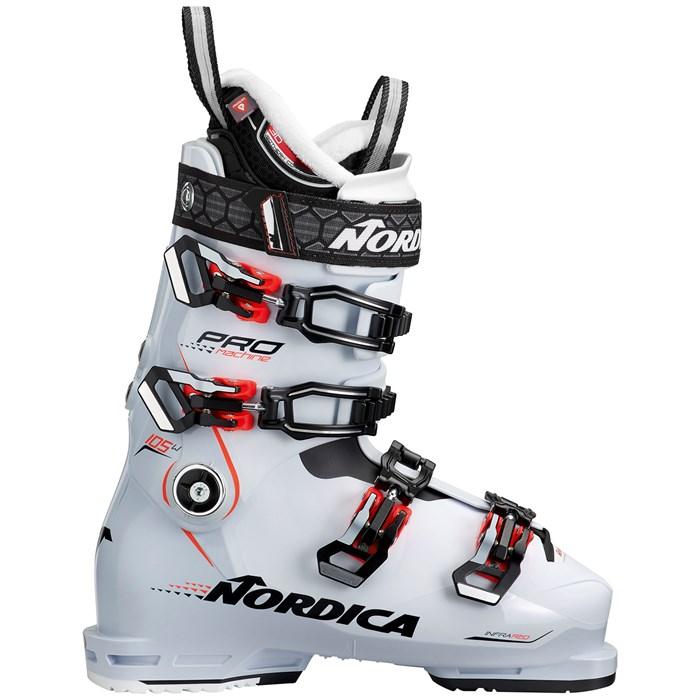 Nordica - Promachine 105 W Ski Boots - Women's 2019