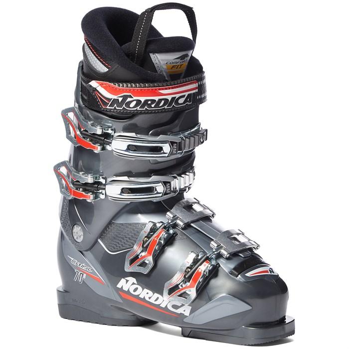 Nordica - Cruise 70 RTL Ski Boots 2019