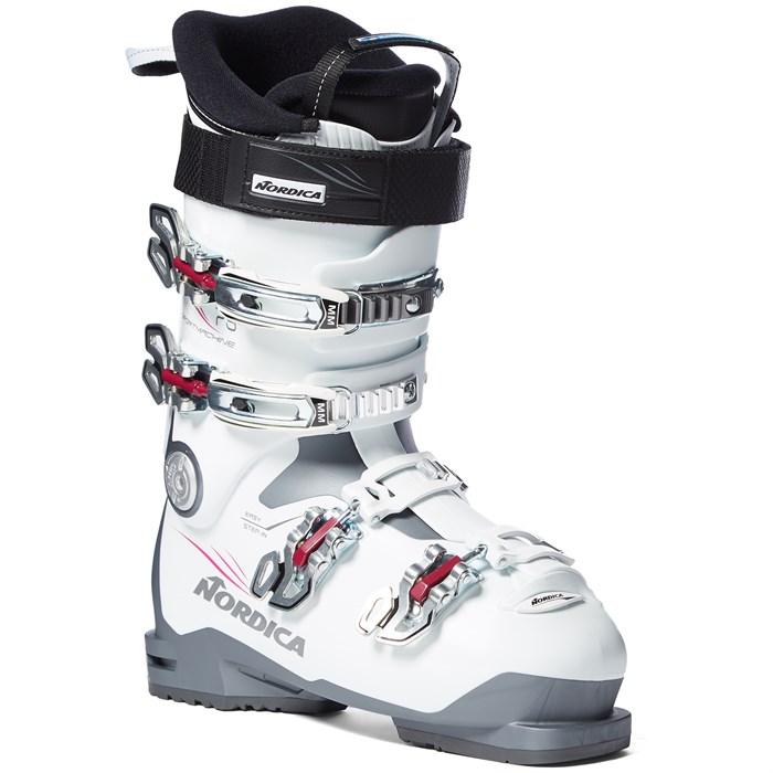 Nordica - Sportmachine 75 W RTL Ski Boots - Women's 2019
