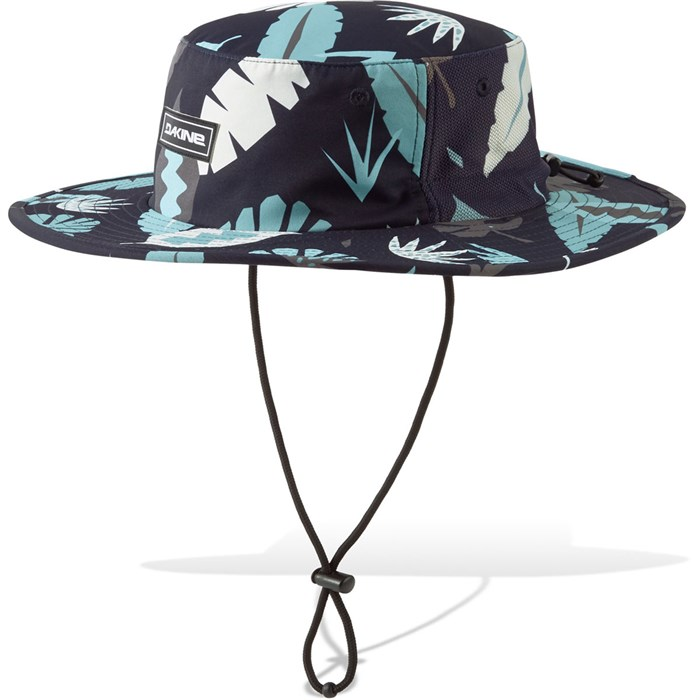 Dakine - No Zone Hat