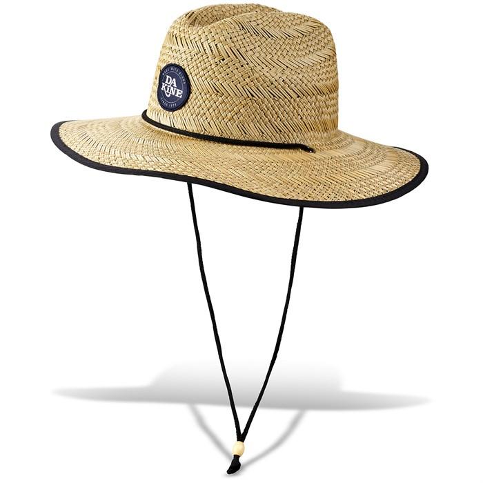 Dakine - Pindo Straw Hat