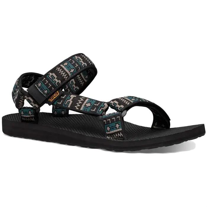 Teva - Original Universal Sandal