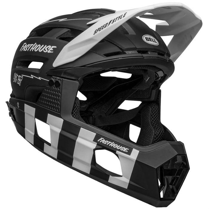 Bell - Super Air R MIPS Bike Helmet