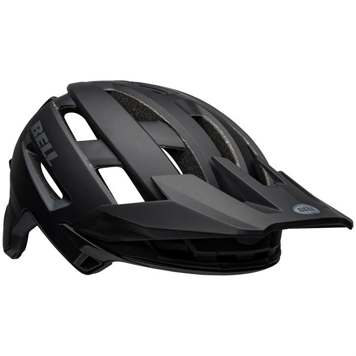 Bell - Super Air MIPS Bike Helmet