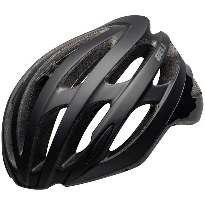 Bell - Falcon MIPS Bike Helmet