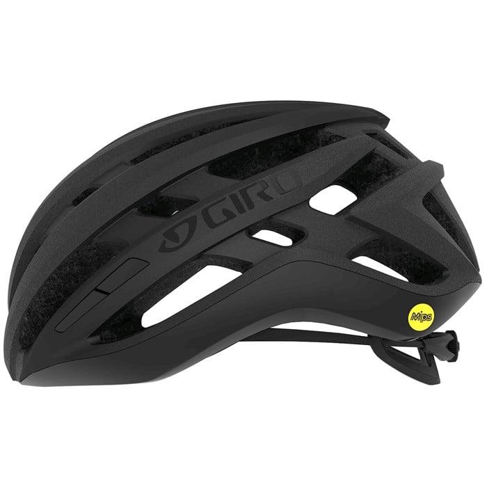 Giro - Agilis MIPS Bike Helmet