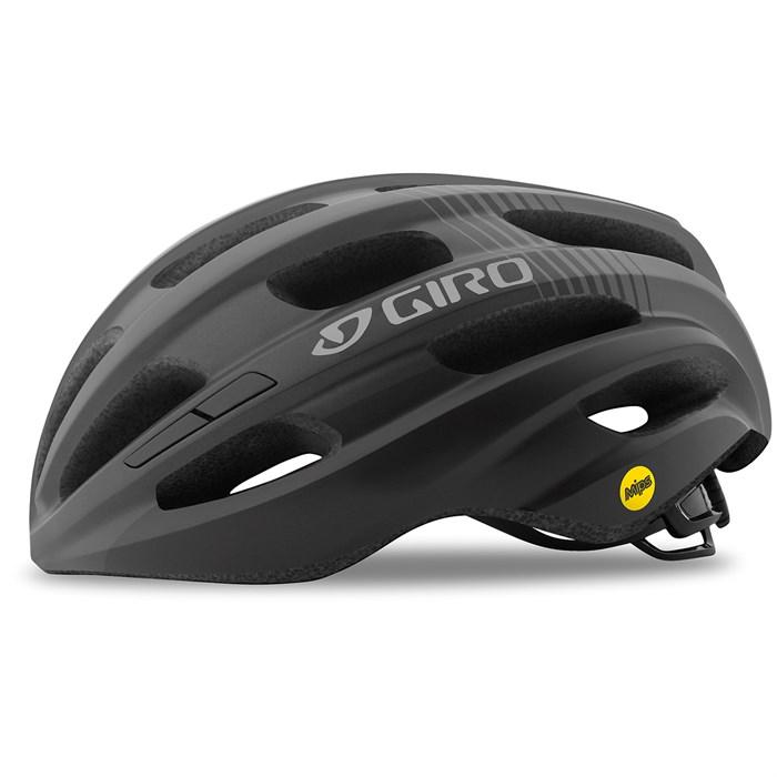 Giro - Isode MIPS Bike Helmet
