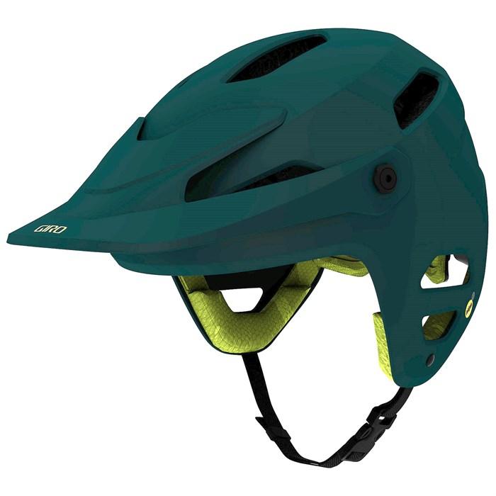Giro - Tyrant MIPS Bike Helmet