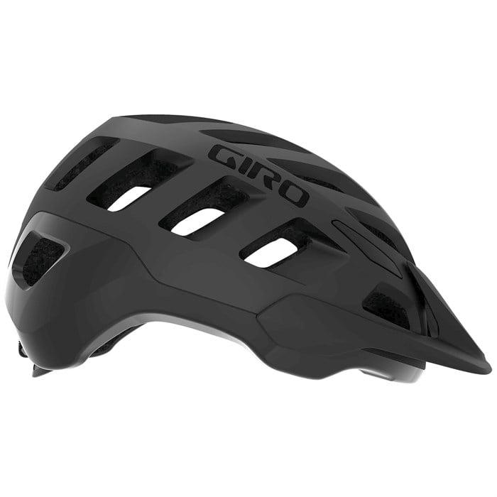 Giro - Radix MIPS Bike Helmet