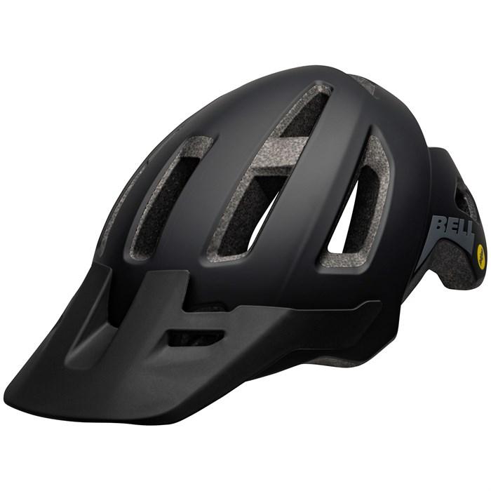 Bell - Nomad MIPS Bike Helmet