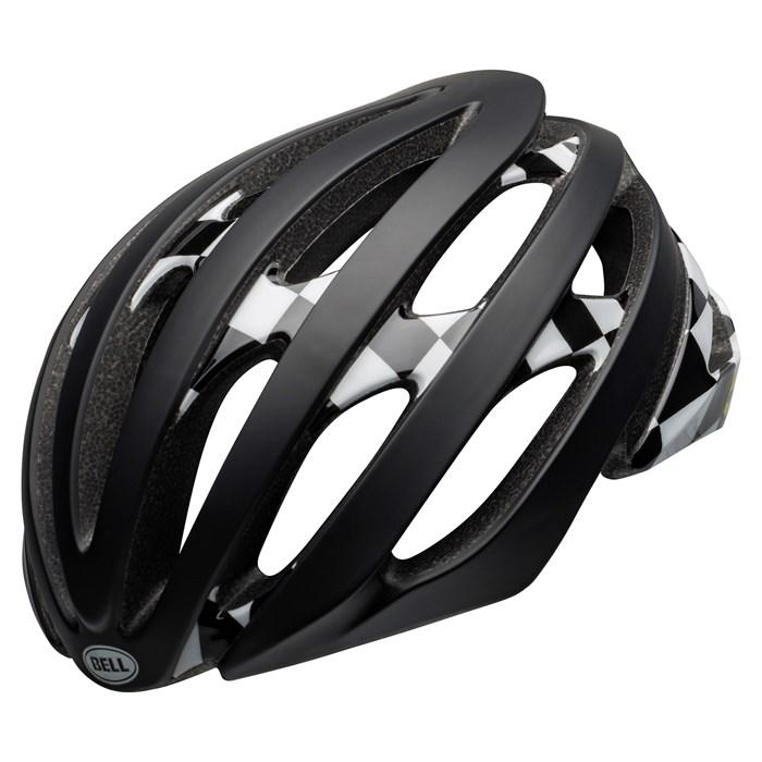 Bell - Stratus MIPS Bike Helmet