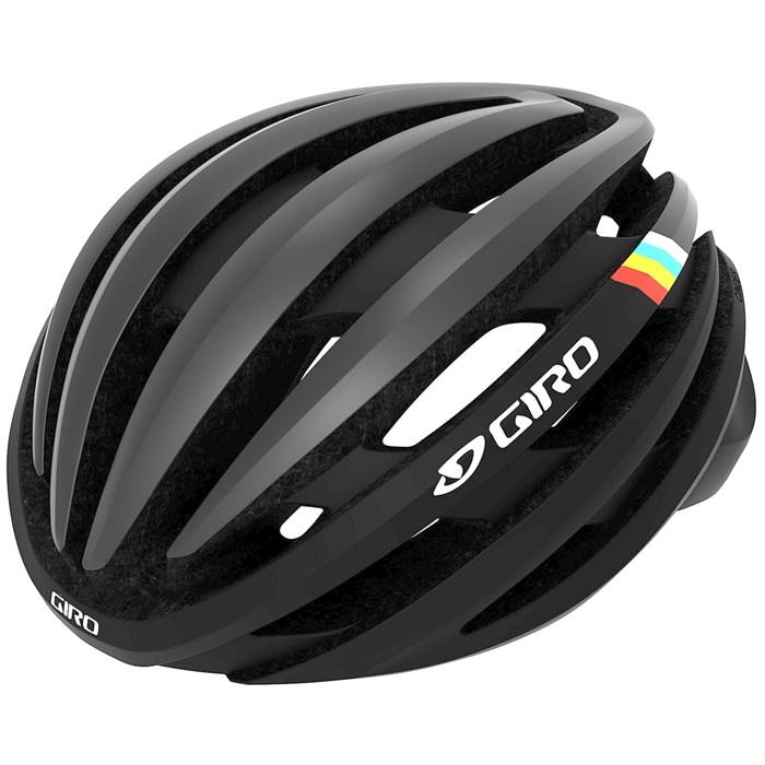 Giro - Cinder MIPS Bike Helmet