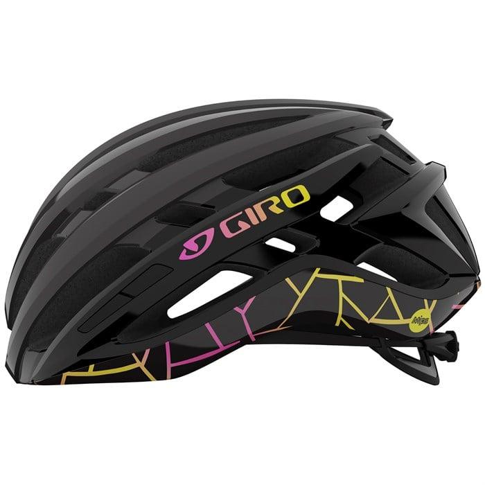 Giro - Agilis MIPS W Bike Helmet - Women's