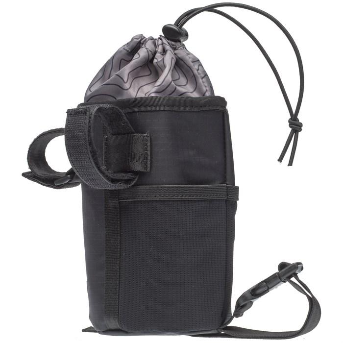 Blackburn - Outpost Carryall Handlebar Bag