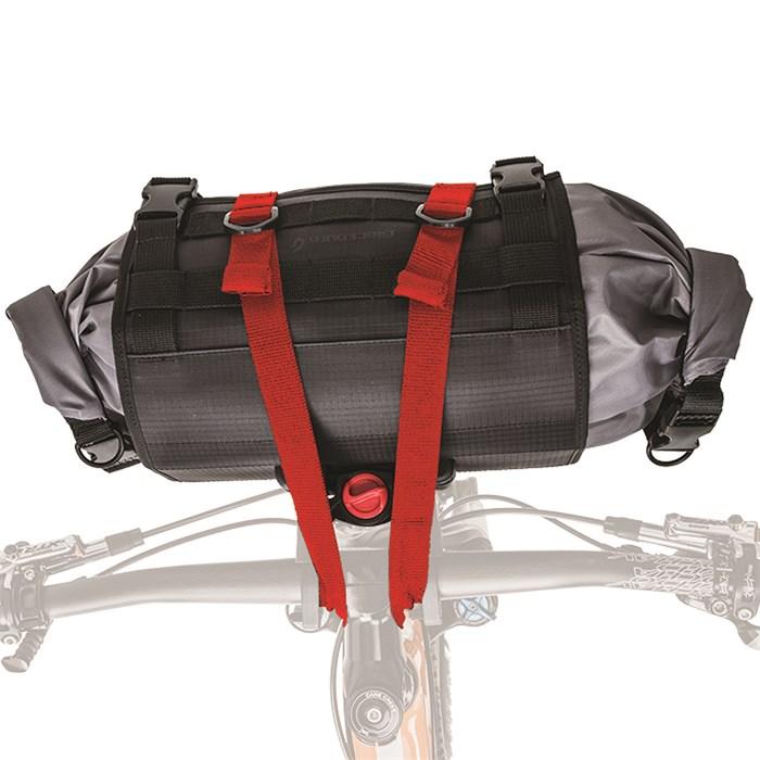 Blackburn - Outpost Handlebar Roll with Dry Bag