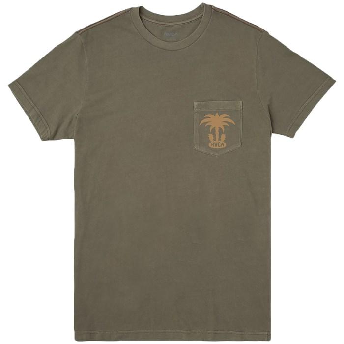 RVCA - Oasis T-Shirt