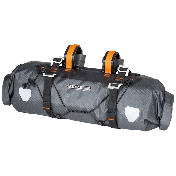 Ortlieb - Handlebar-Pack Handlebar Bag