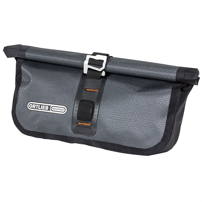 Ortlieb - Accessory-Pack Handlebar Bag