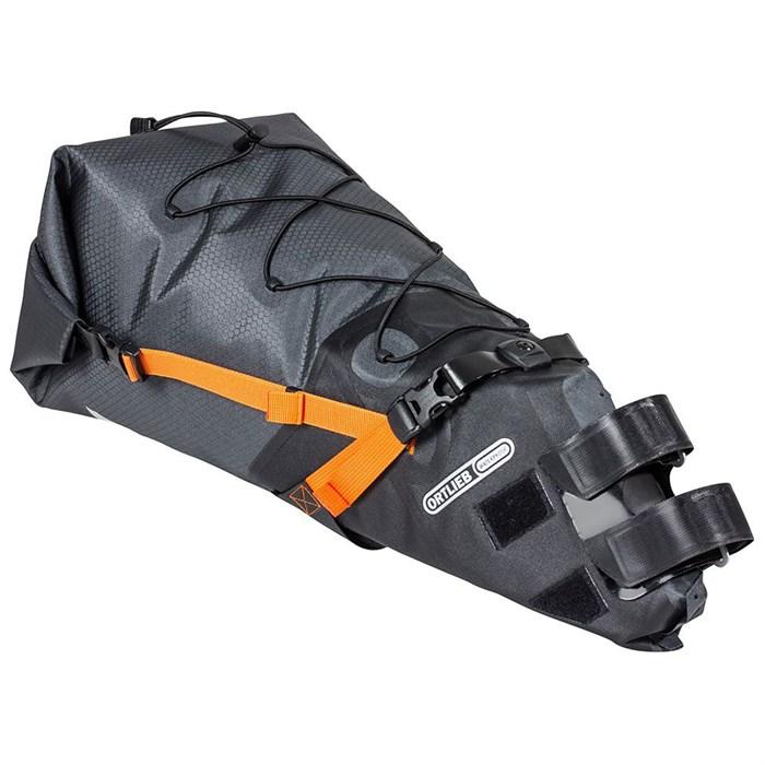 Ortlieb - Seat-Pack Saddle Bag