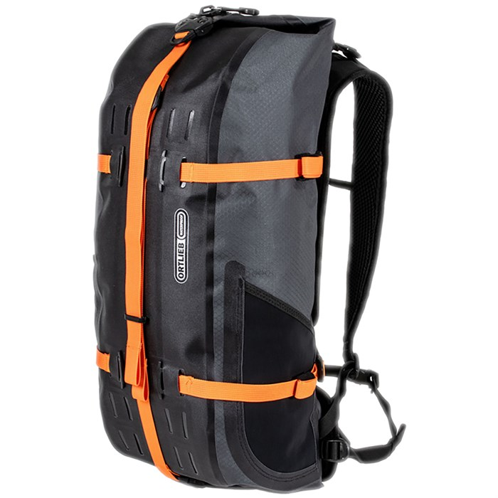 Ortlieb - Atrack Backpack