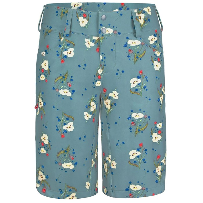 Wild Rye - Kaweah Shorts - Women's