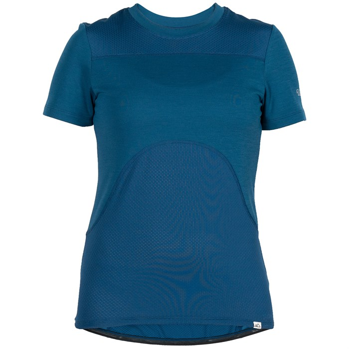 Wild Rye - Sandia Short Sleeve Jersey - Women's