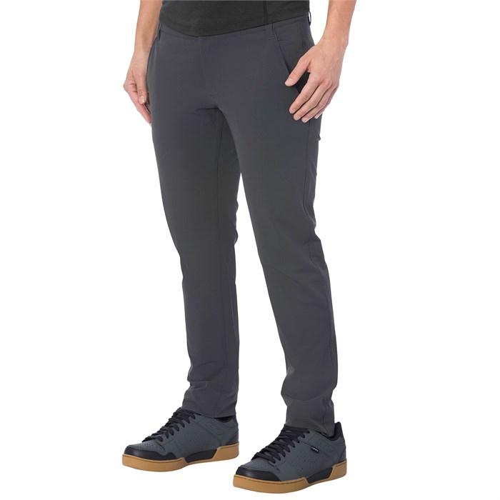 Giro - Venture Pants - Women's