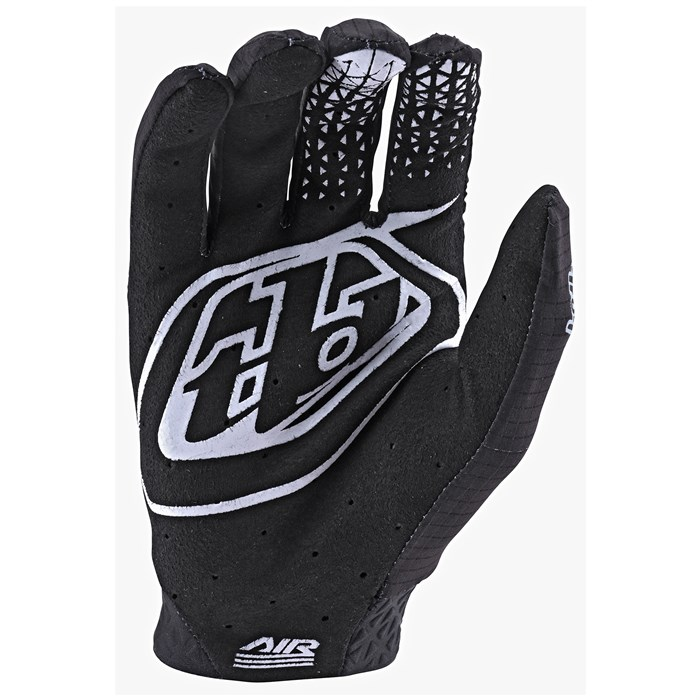 Troy Lee Designs - Air Bike Gloves
