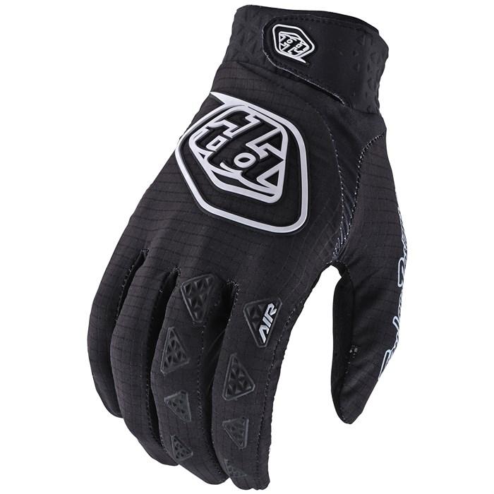 Troy Lee Designs - Air Bike Gloves