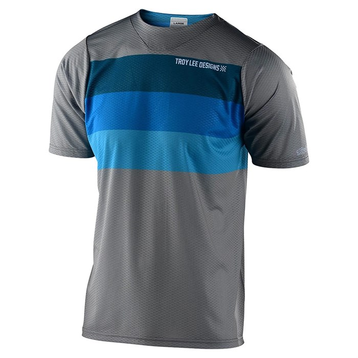 Troy Lee Designs - Skyline Air S/S Jersey
