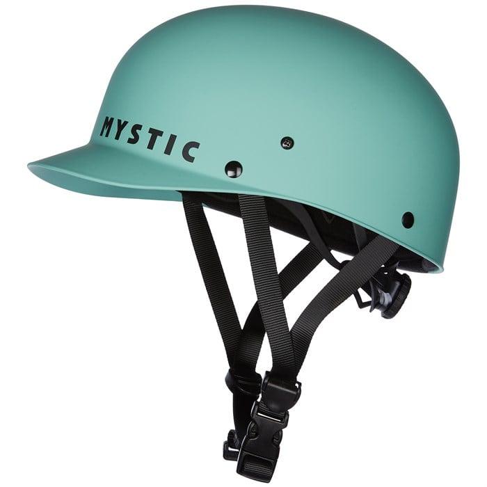 Mystic - Shiznit Wakeboard Helmet