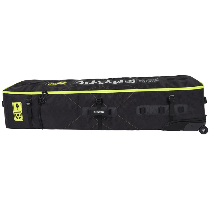 Mystic - Elevate Lightweight Square Wakeboard Bag 2020