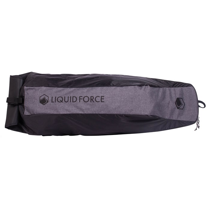 Liquid Force - Adjustable Back Pack Board Bag 2020
