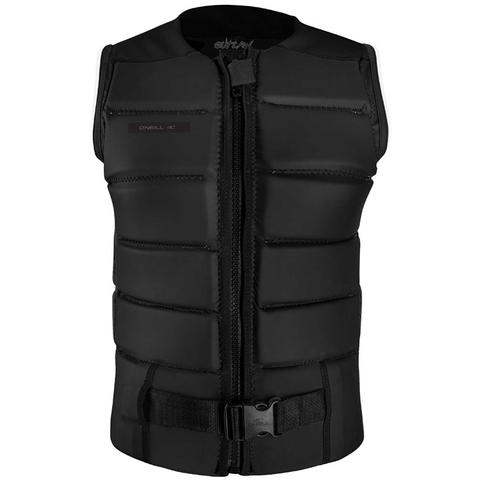 O'Neill - Outlaw Comp Wake Vest 2021