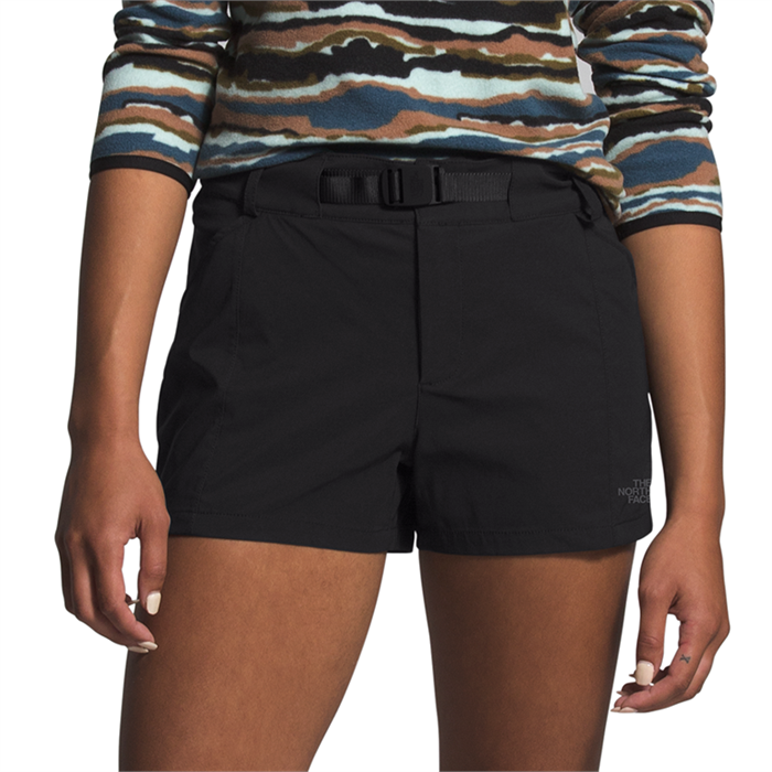The North Face - Paramount Active Shorts - Women's