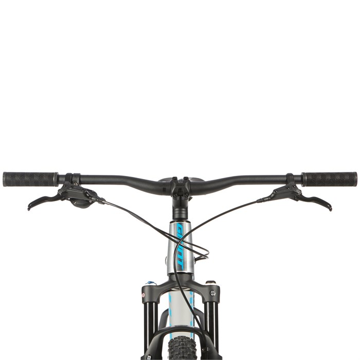 Giant - Fathom 29 2 Complete Mountain Bike 2020