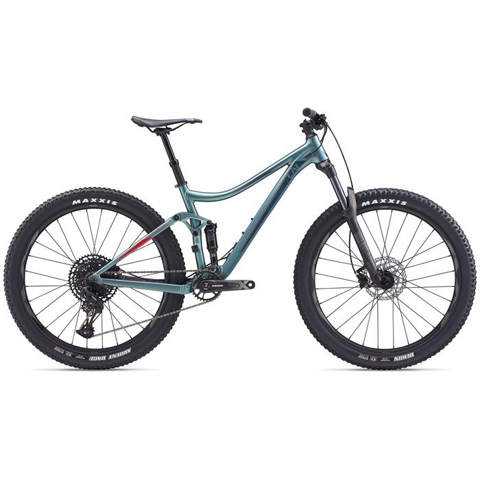Liv - Embolden 1 Complete Mountain Bike - Women's 2020