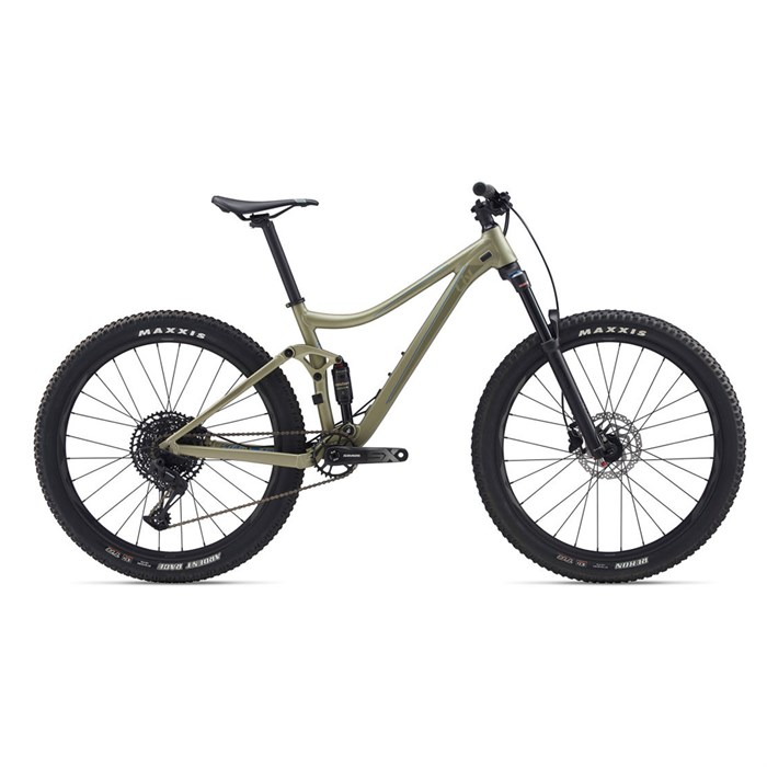 Liv - Embolden 2 Complete Mountain Bike - Women's 2020