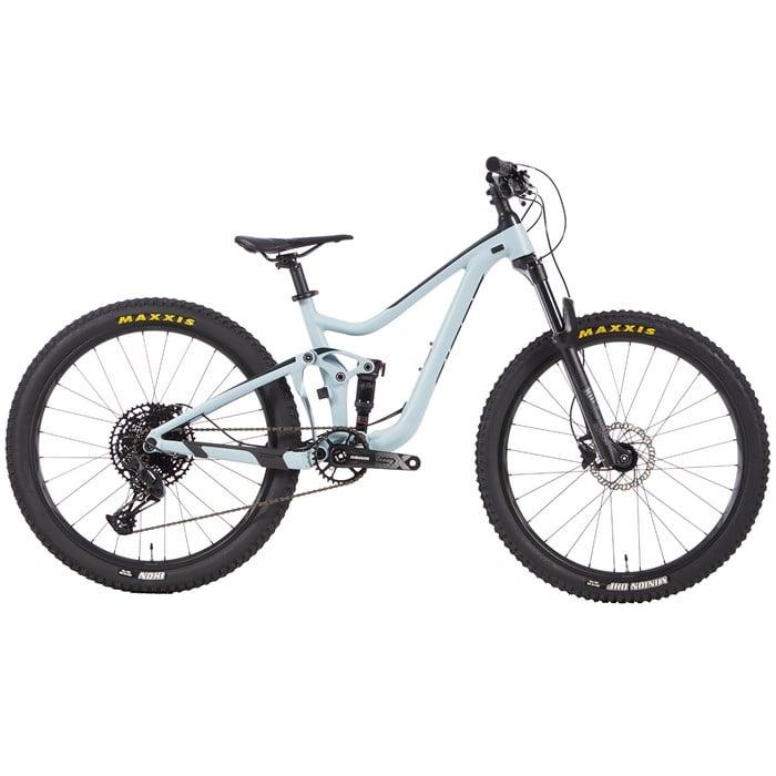 Giant - Trance Jr 26 Complete Mountain Bike - Kids' 2020