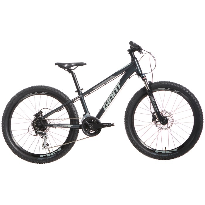 Giant - XTC SL Jr 24 Complete Mountain Bike - Kids' 2020
