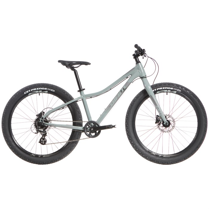 Giant - XTC Jr 26+ Complete Mountain Bike - Kids' 2020