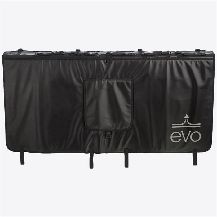 evo - Tailgate Pad