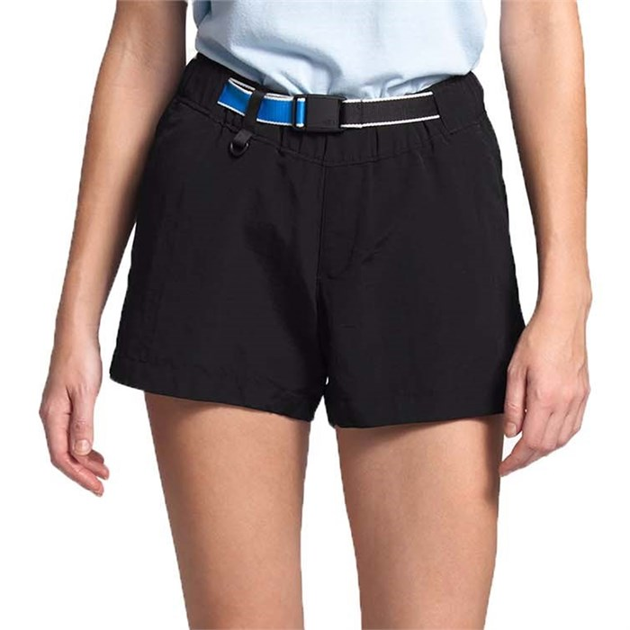 The North Face - Class V Hike Shorts - Women's