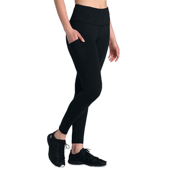 The North Face - Motivation High-Rise Pocket 7/8 Leggings - Women's