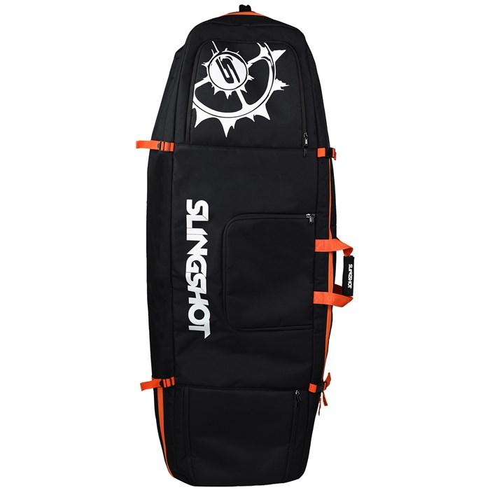Slingshot - All Day Board Bag 2022