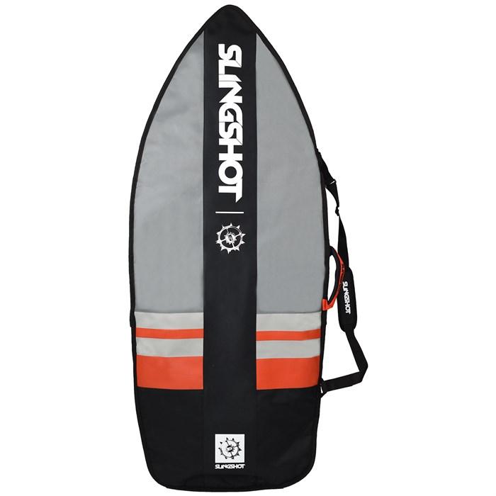 Slingshot - Wake Surf Sleeve 2022