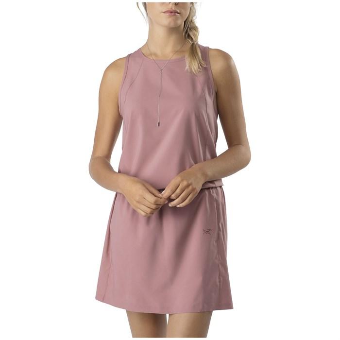 Arc'teryx - Contenta Dress - Women's